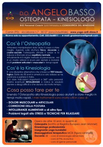 Volantino_Osteopatia