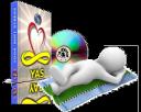 YAS-Rigenerazione ed energia