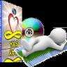 YAS-Il corpo che desidero